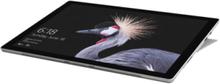 Surface Pro i5 8GB 256GB