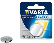 Electronics Batterie