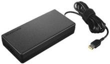 ThinkPad 170W AC Adapter (DK)