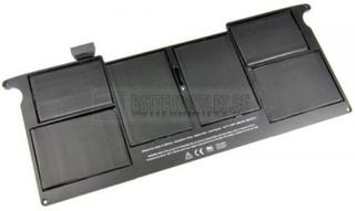 Ersättningsbatteri A1370