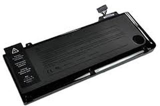 APPLE A1322 Batteri