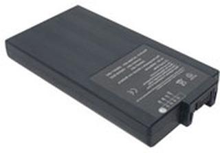 Ersättningsbatteri P700