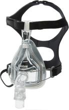 Helmask för CPAP - FlexiFit 432 (X-Large)