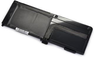Ersättningsbatteri A1321