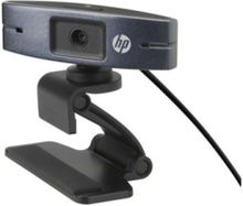 Webcam HD 2300 Sparrow II