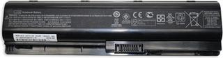 Ersättningsbatteri TM2