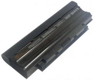 Ersättningsbatteri N5010H