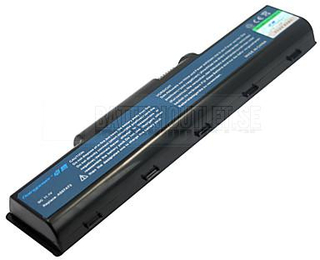 ACER AS07A31/41 Batteri