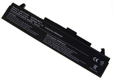 HP COMPAQ B2000 Batteri