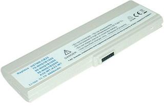 Ersättningsbatteri B2800