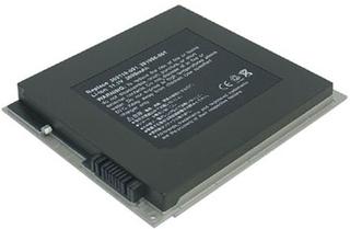 Ersättningsbatteri TC100
