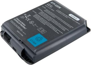 LENOVO Y510/Y520 Batteri