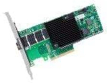 Ethernet Converged Network Adapter XL710-QDA1