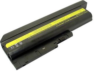 Ersättningsbatteri T60-12