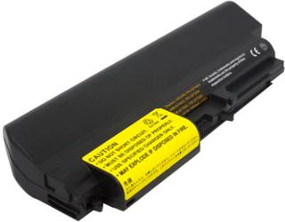 Ersättningsbatteri T61
