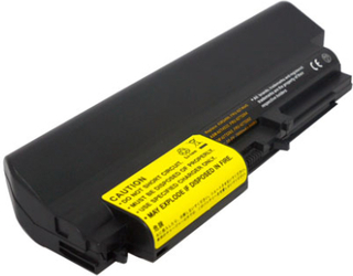 IBM T61 IBM Batteri