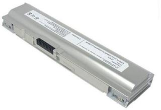 Ersättningsbatteri FUBP69