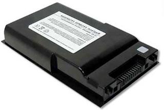 Ersättningsbatteri FUBP107