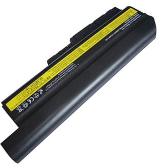 Ersättningsbatteri T60-9