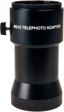 Opticron Telefotoadapter, Opticron