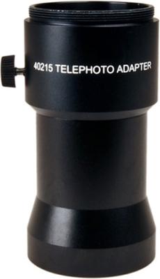 Opticron Telefotoadapter, Opticron