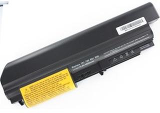 Ersättningsbatteri T400-6