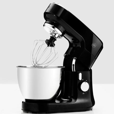 OBH Nordica Køkkenmaskine 6688 Easy Chef