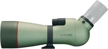 Kowa TSN-883, Kowa