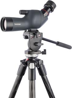 Nikon ED50 / 13-40x - Paket, Nikon