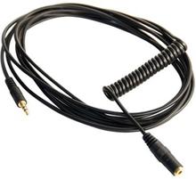 Røde VC-1 Förl. Kabel Mini Tele/Mini Tele Hona , Røde
