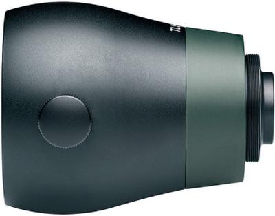 Swarovski TLS APO 30mm ATS/ATM/STS/STM (APS-C), Sw