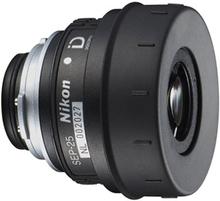 Nikon Prostaff 5 20x/25x Okular, Nikon