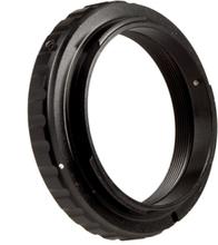 T2-Ring Nikon, Kiwifotos