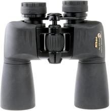 Nikon 10x50 Action EX, Nikon