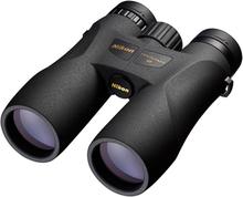 Nikon 10x42 Prostaff 5, Nikon