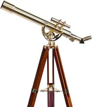 Harbourmaster 60mm, Harbourmaster