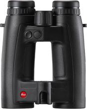 Leica 8x42 Geovid HD-R 2700 (40803), Leica