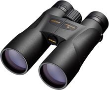 Nikon 10x50 Prostaff 5, Nikon