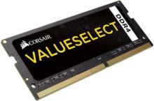VS SO DDR4-2133 SC - 8GB