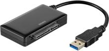lagringskontrol - SATA 6Gb/s