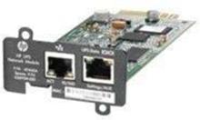 UPS Network Module MINI-SLOT Kit