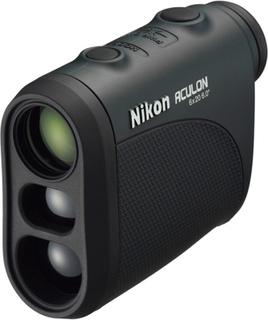 Nikon Aculon AL11, Nikon