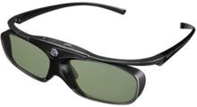 3D Glasses DGD5