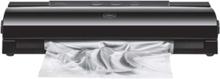 Vacuum bag sealer - 7944