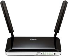 DWR 921 - 4G N Standard - 802.11n