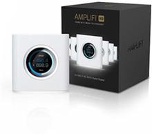 AmpliFi HD Home Wi-Fi Router AFi-R - Mesh router AC Standard - 802.11ac