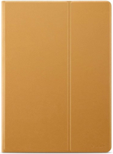 "MediaPad T3 10"" Flip Cover - Brown"