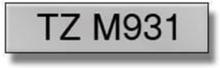 TZM931