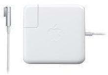 MagSafe-nätadapter (för 15 - och 17-tums MacBook Pro) - strömadapter