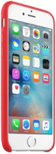 (PRODUCT) RED baksidesskydd för mobiltel